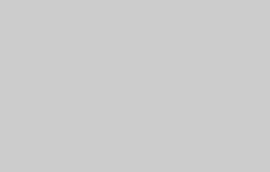 {:ru}Слова соболезнования Мыдляру Валерию Евгеньевичу в связи с трагической смертью жены Елены.{:}{:uk}Слова співчуття Мидляру Валерію Євгеновичу з приводу трагічної втрати - смерті дружини Олени.{:}